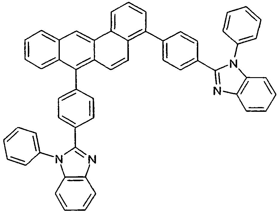 Figure imgb0518