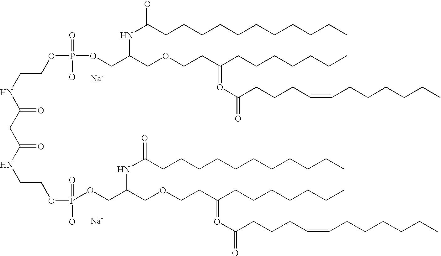 Figure US06551600-20030422-C00181