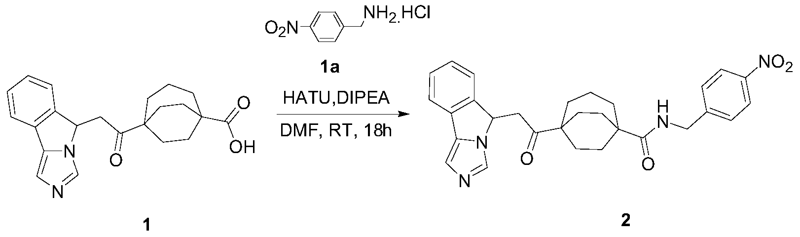 Figure PCTCN2017084604-appb-000152