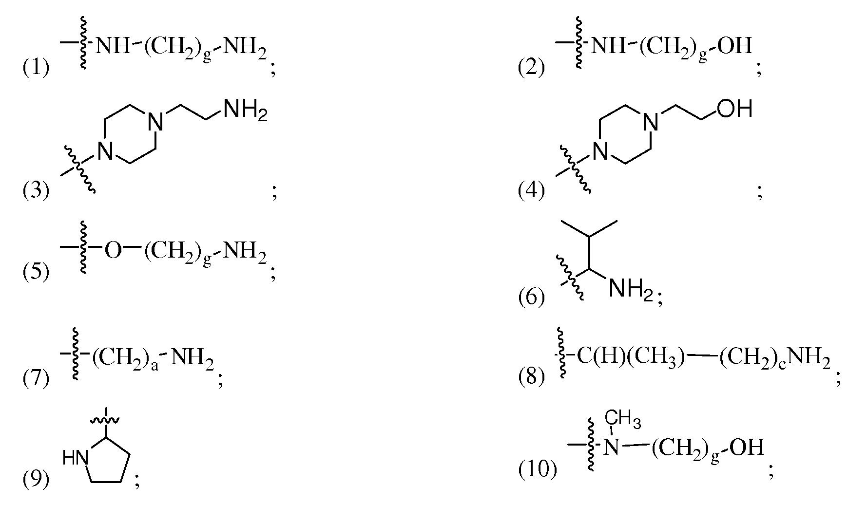 Figure 112014001971018-pct00105