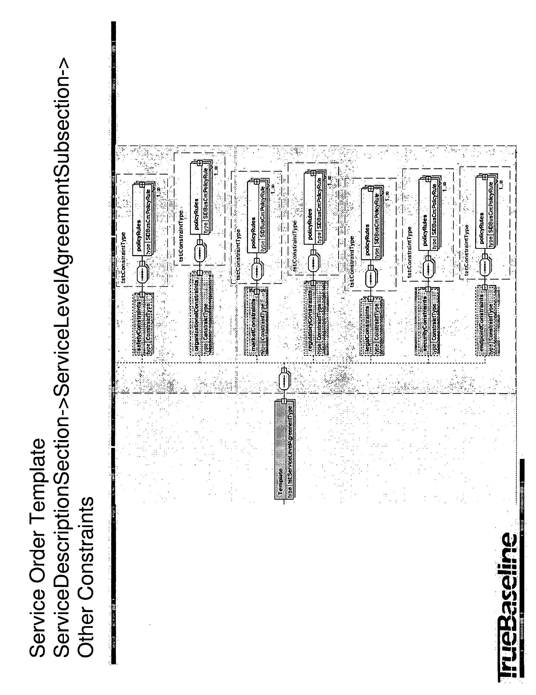 Figure US20080126406A1-20080529-P00079