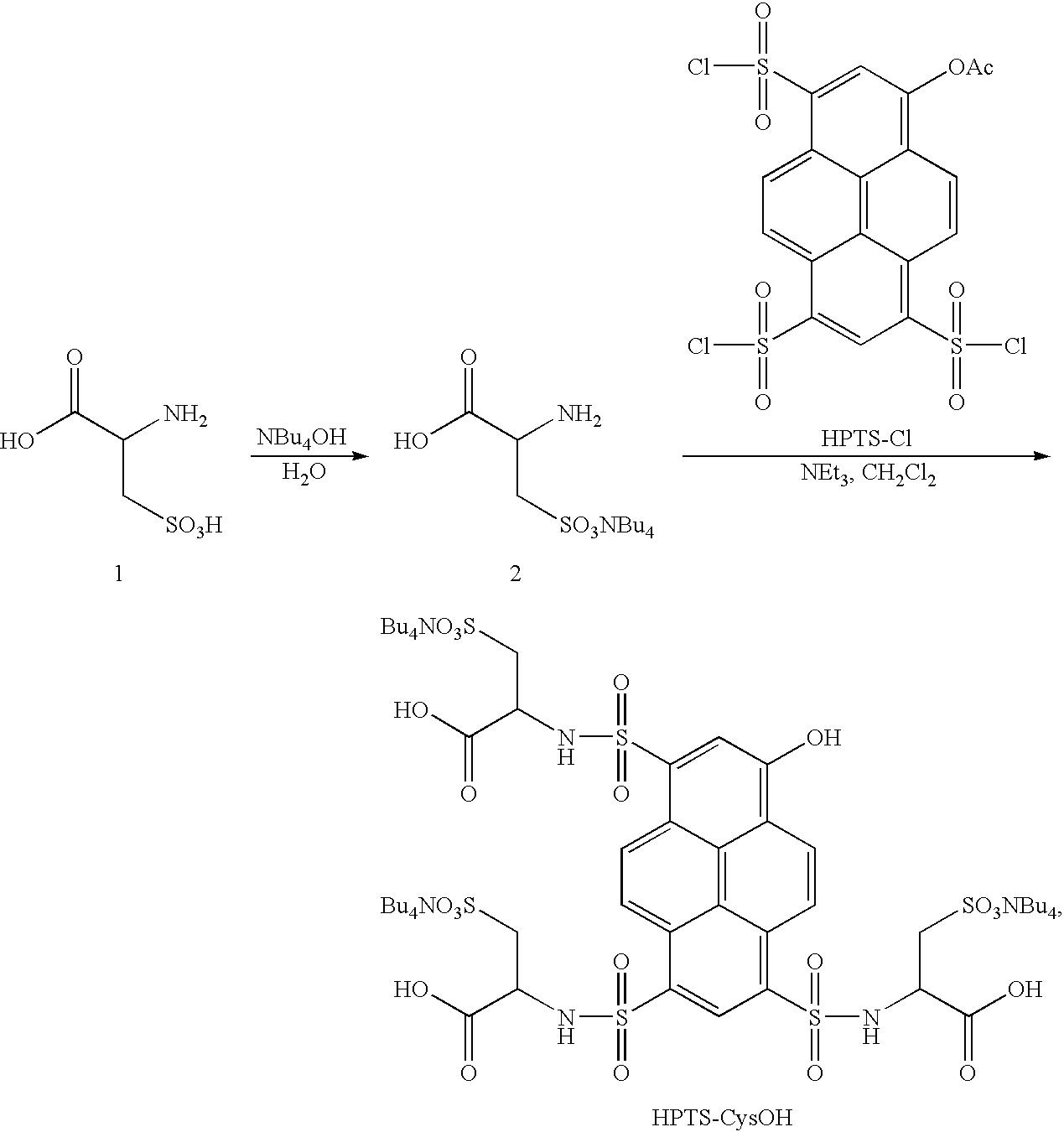 Figure US07417164-20080826-C00018