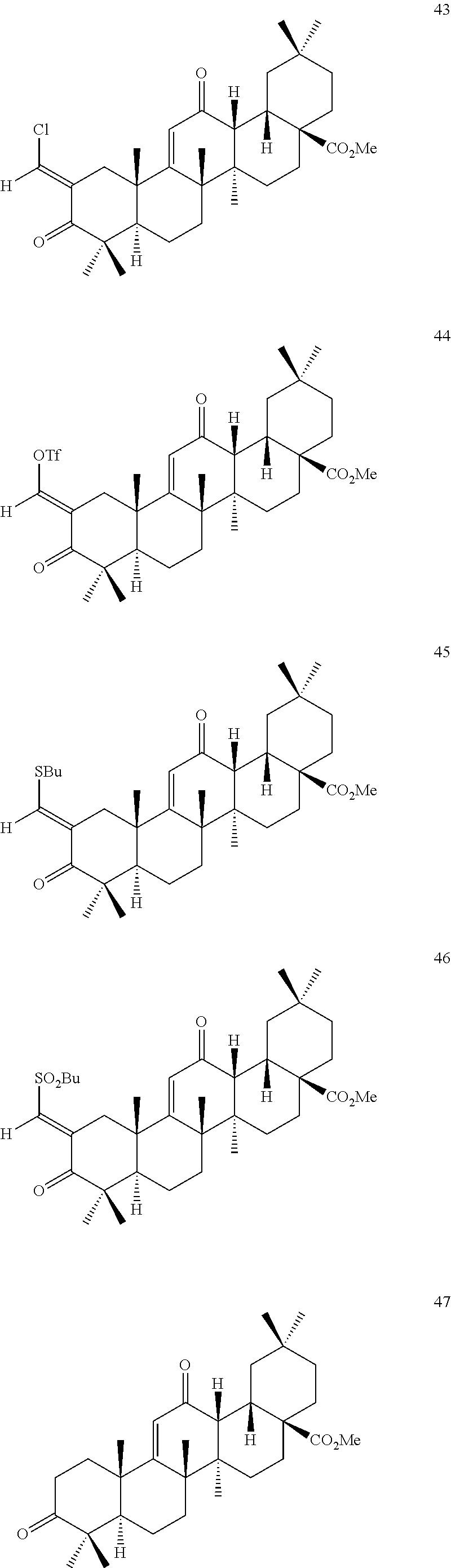 Figure US09539287-20170110-C00017