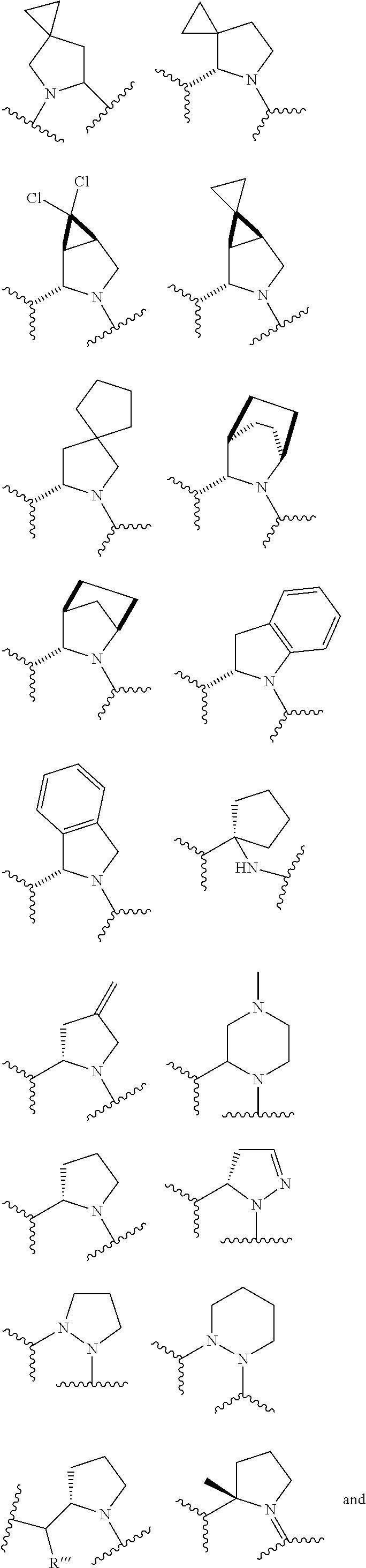 Figure US08841278-20140923-C00320