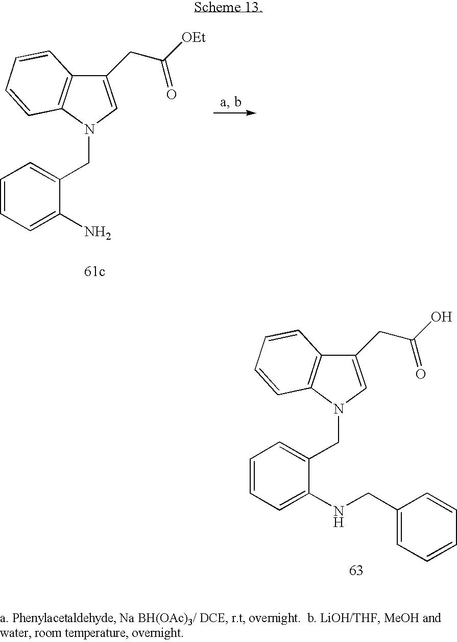 Figure US07321001-20080122-C00102