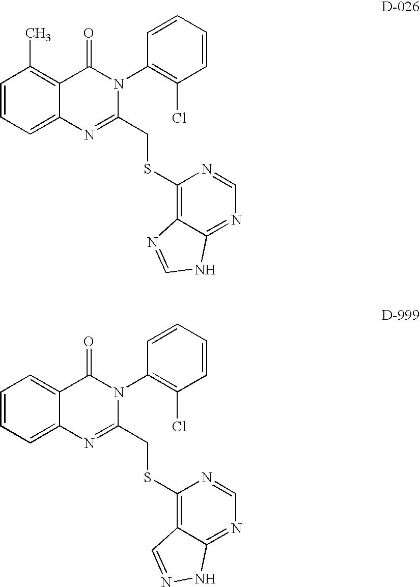 Figure US20100152211A1-20100617-C00018