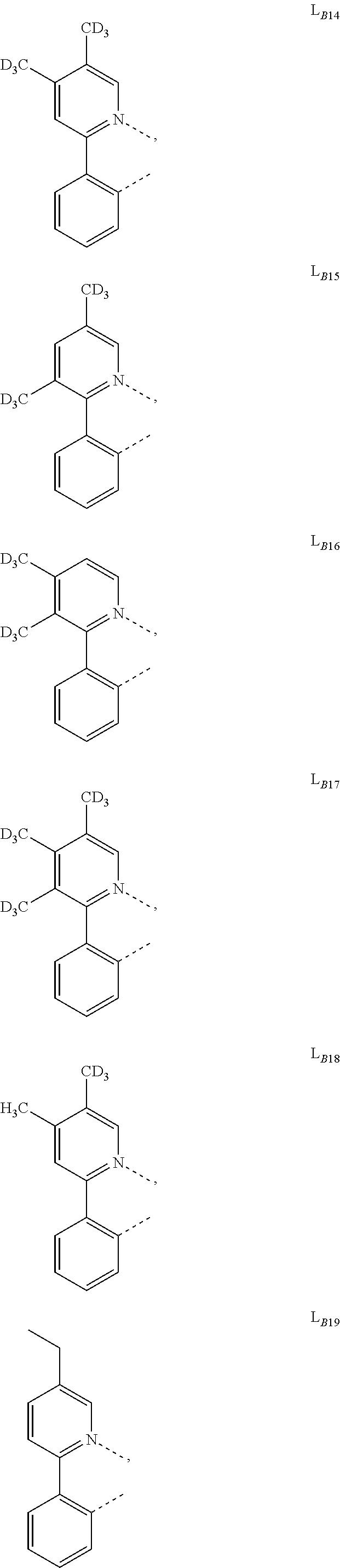 Figure US09691993-20170627-C00297