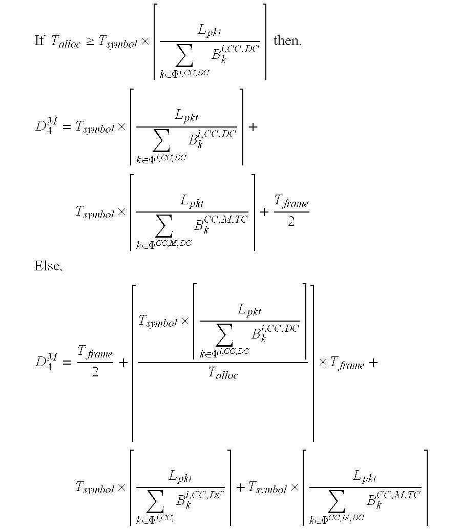 Figure US20040062229A1-20040401-M00012