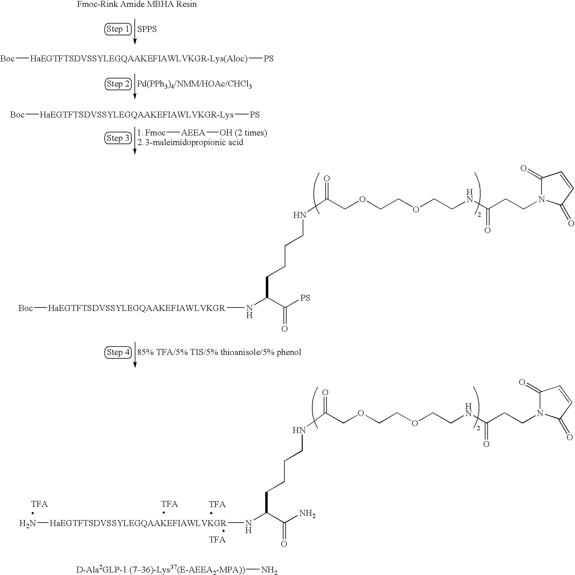 Figure US20060135426A1-20060622-C00010