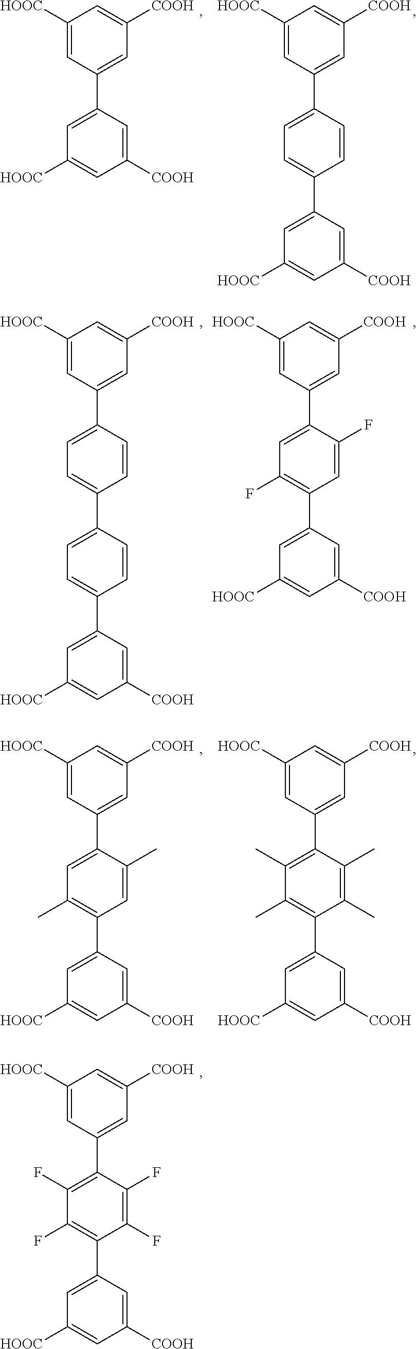 Figure US09593132-20170314-C00011