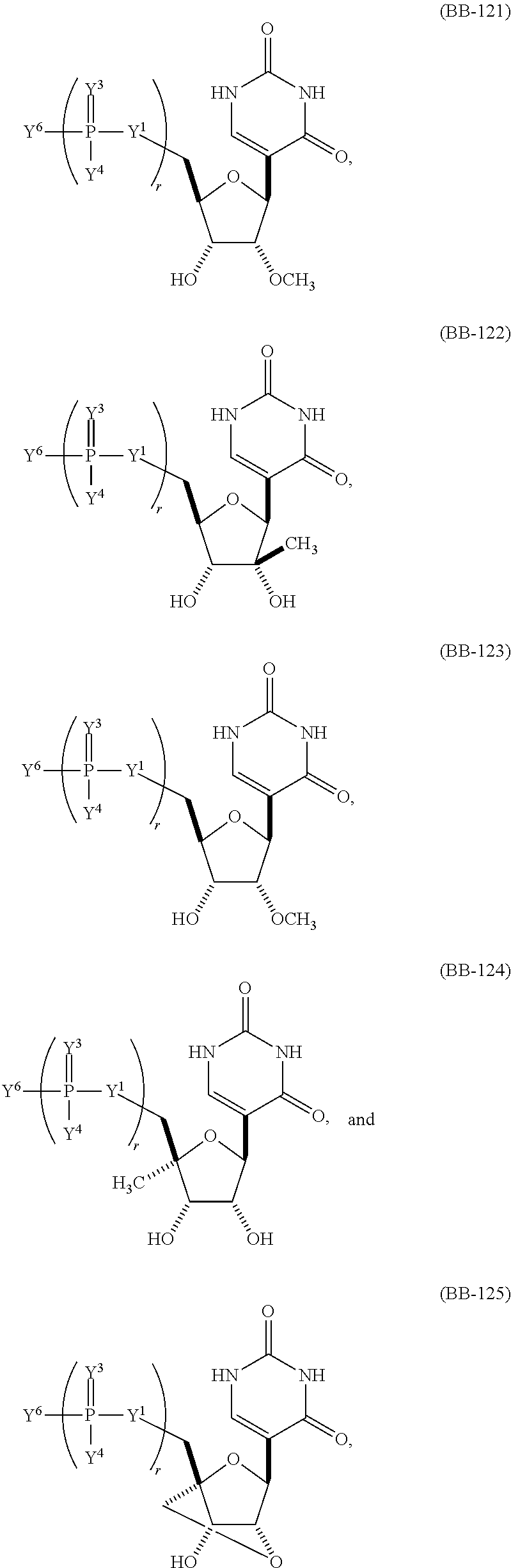 Figure US09186372-20151117-C00056