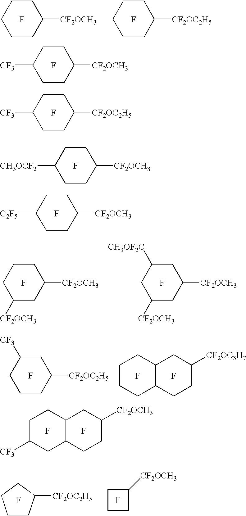Figure US06506459-20030114-C00003