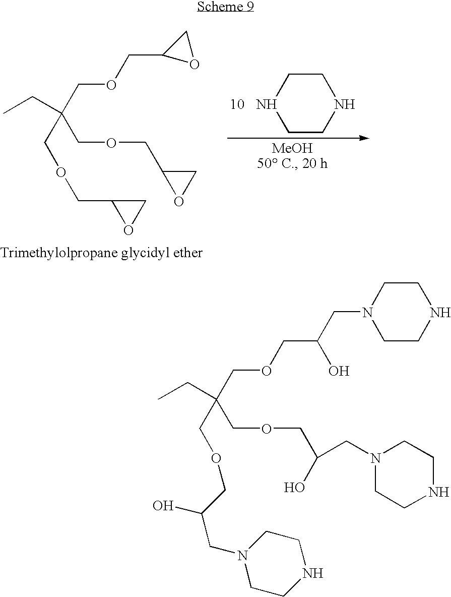 Figure US07985424-20110726-C00029