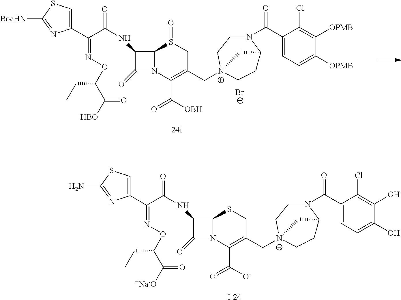 Figure US09145425-20150929-C00103