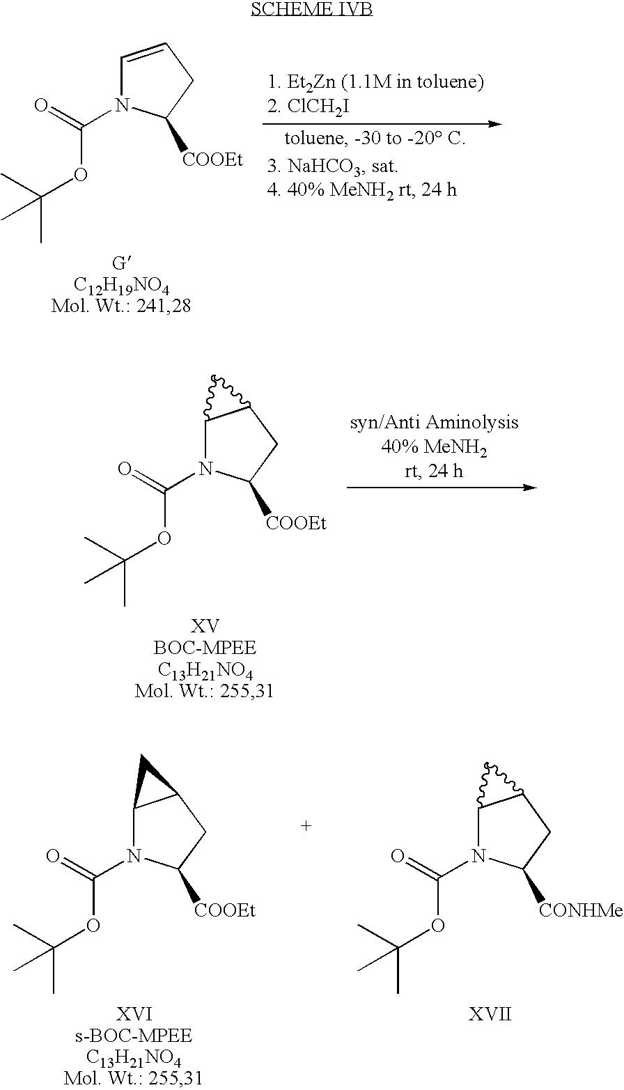Figure US07741082-20100622-C00028