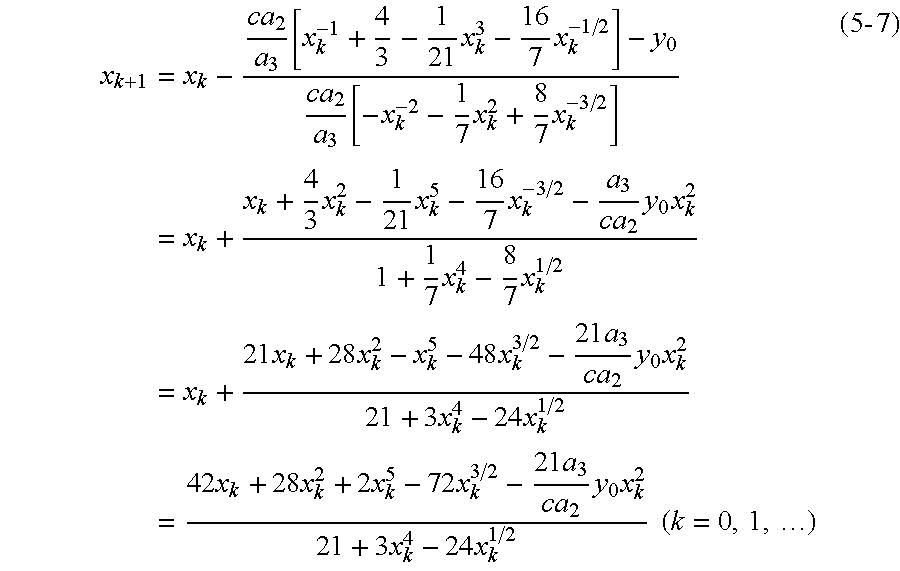 Figure US06796168-20040928-M00067