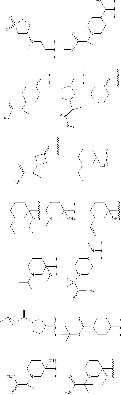 Figure US08173650-20120508-C00018