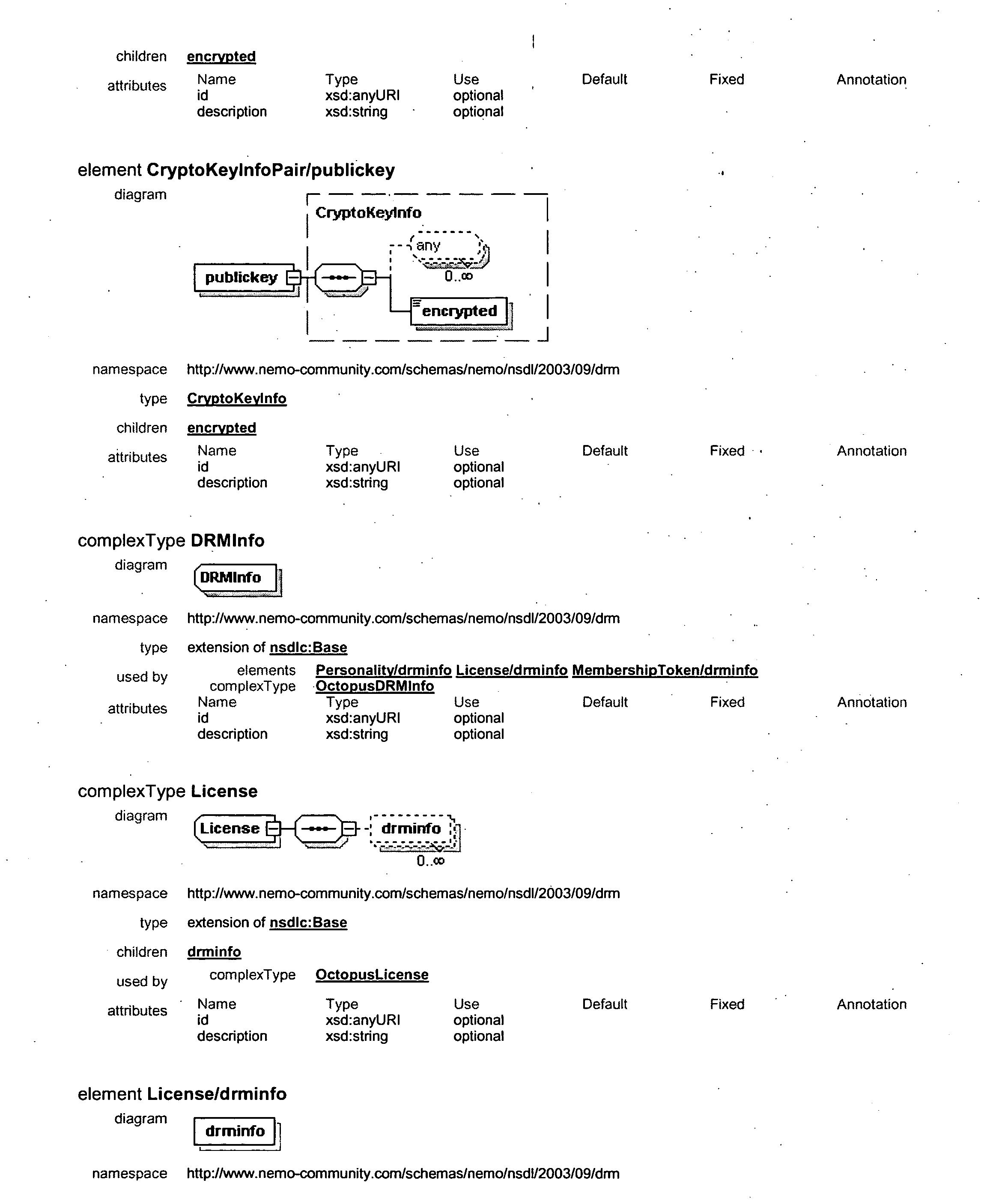 Figure US20050027871A1-20050203-P00031