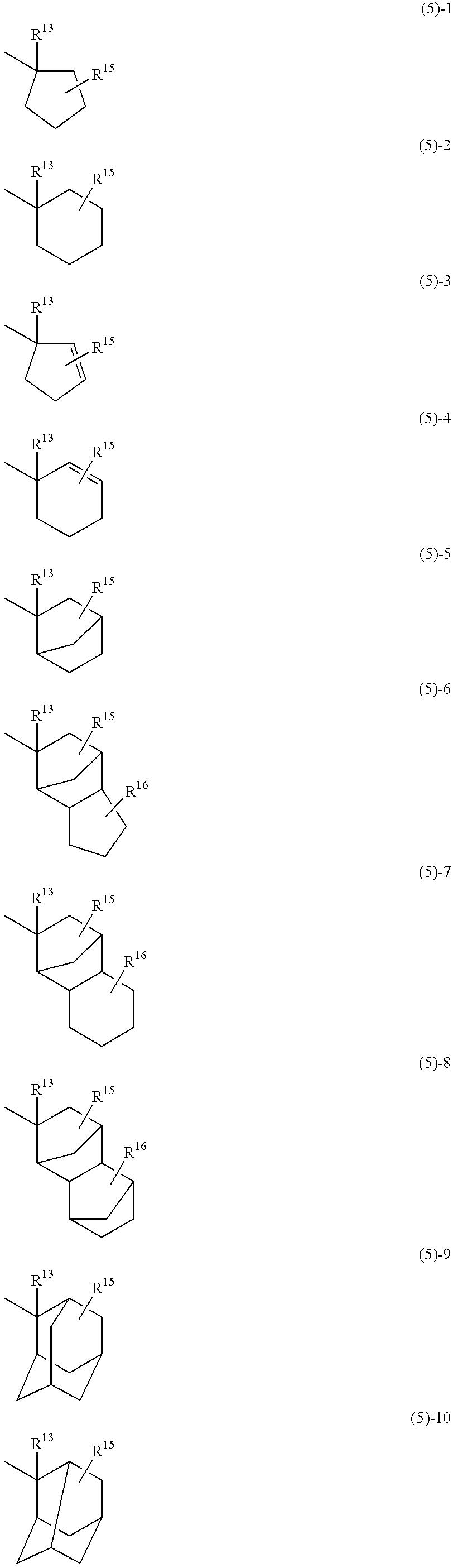 Figure US06623909-20030923-C00009