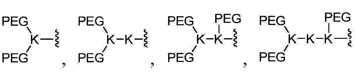 Figure CN104105508AD00174