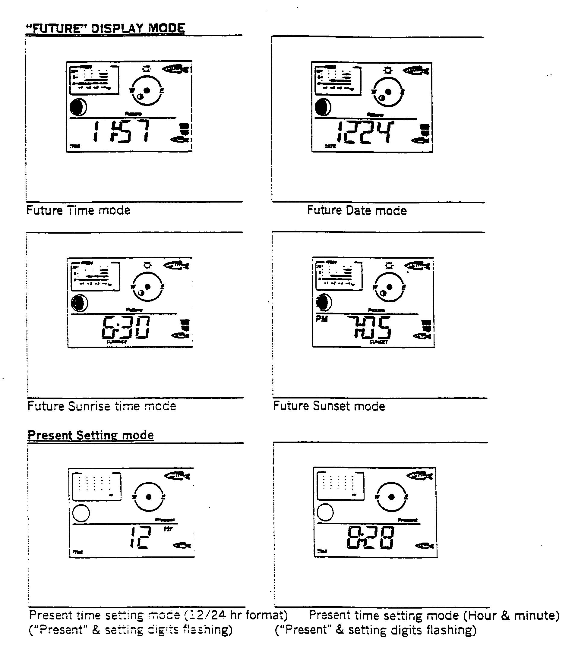 Figure US20040162799A1-20040819-P00010