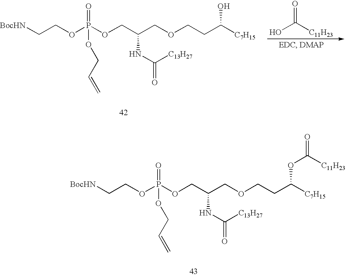 Figure US07833993-20101116-C00034