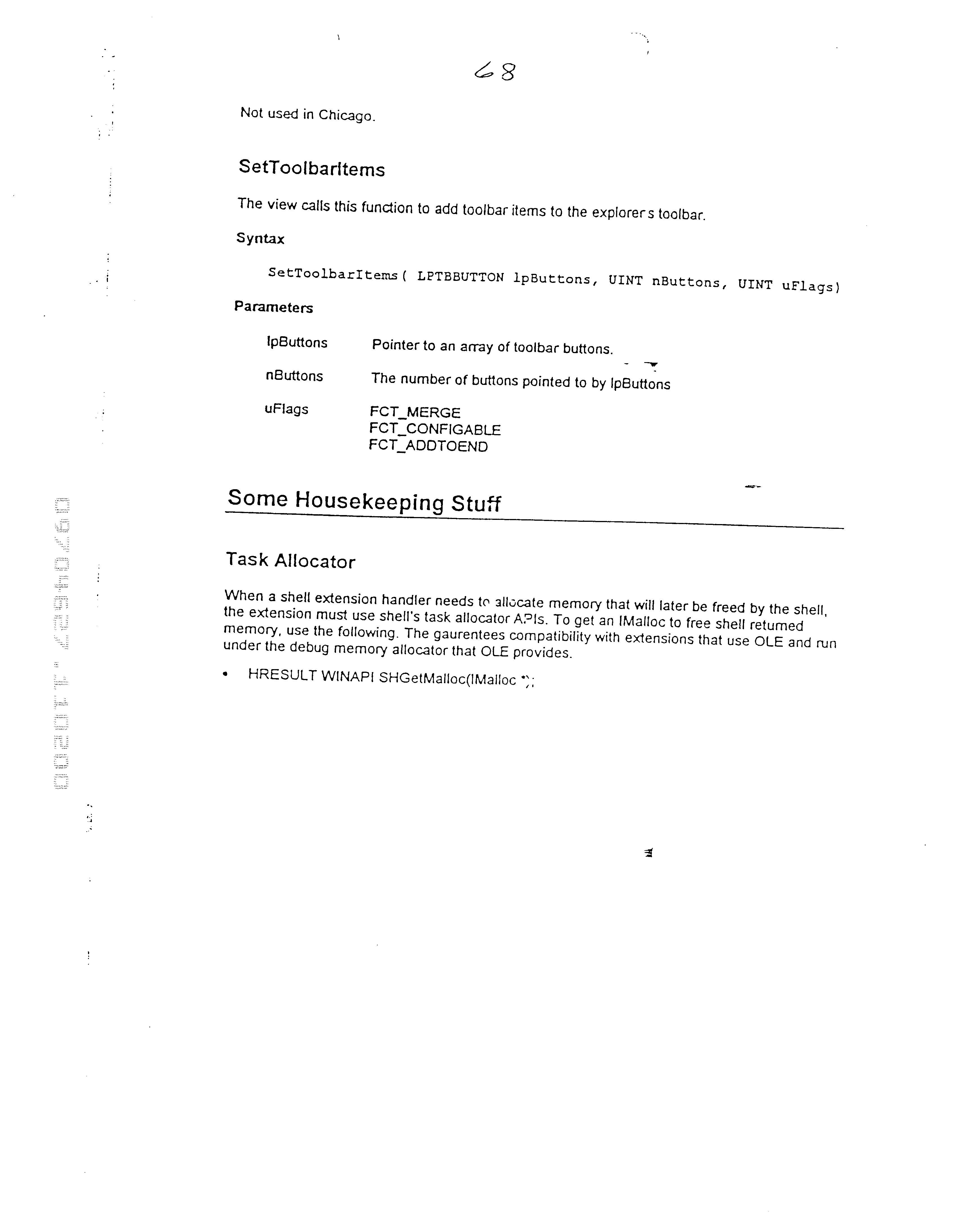 Figure US06437810-20020820-P00043