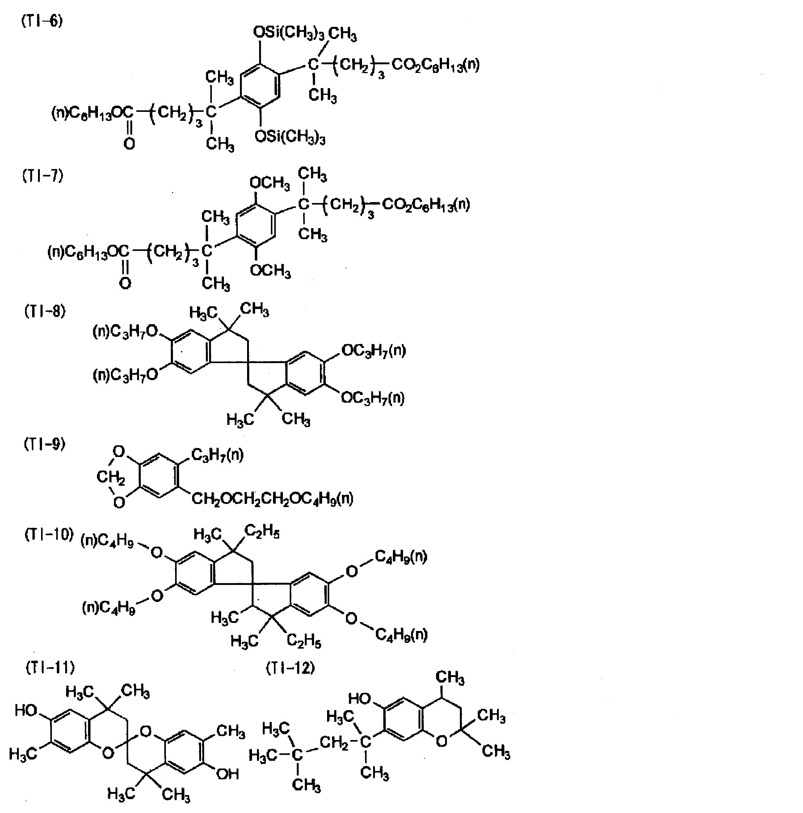 Figure JPOXMLDOC01-appb-C000030