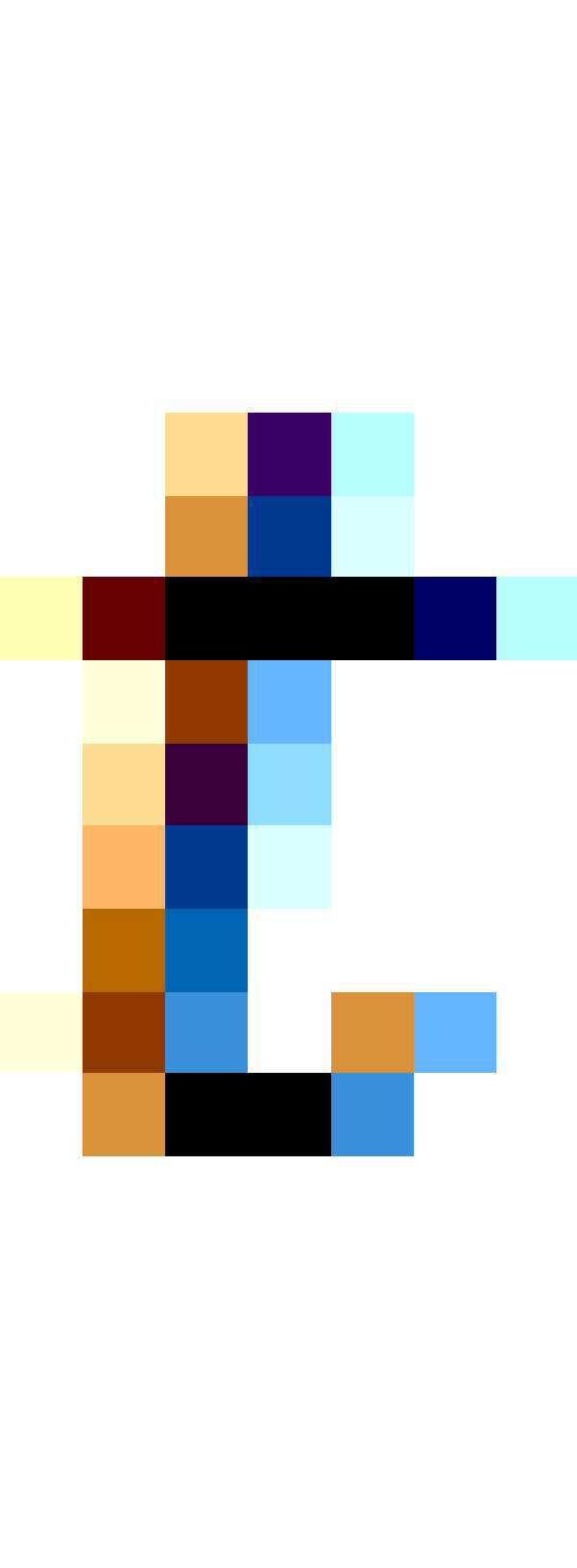 Figure pct00116
