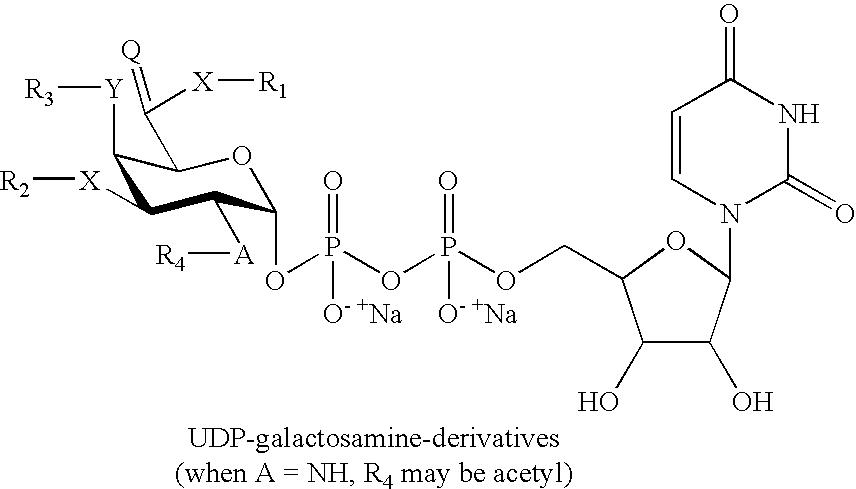 Figure US20040115168A1-20040617-C00114