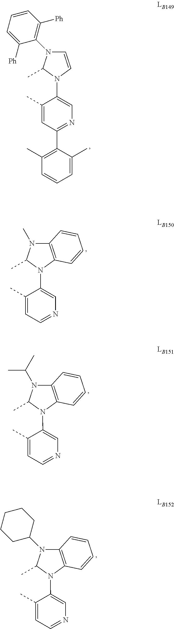Figure US09905785-20180227-C00137