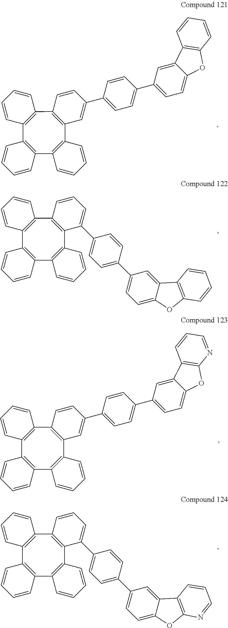Figure US10256411-20190409-C00031