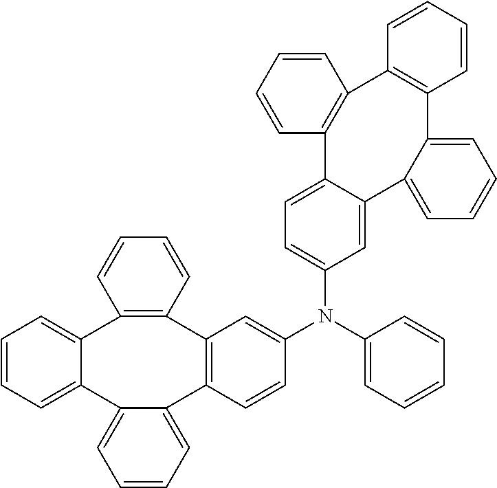Figure US10003034-20180619-C00232