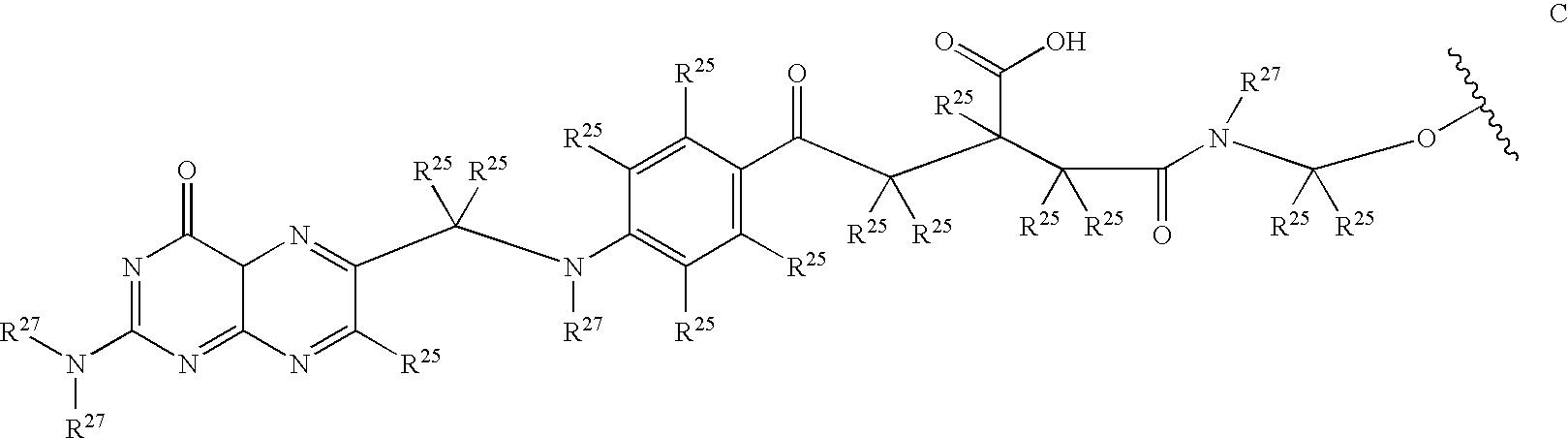 Figure US07674778-20100309-C00186