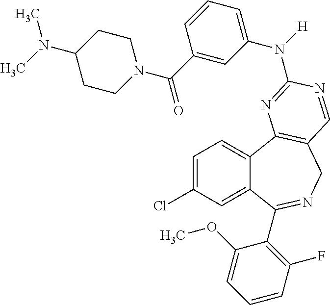Figure US09102678-20150811-C00317