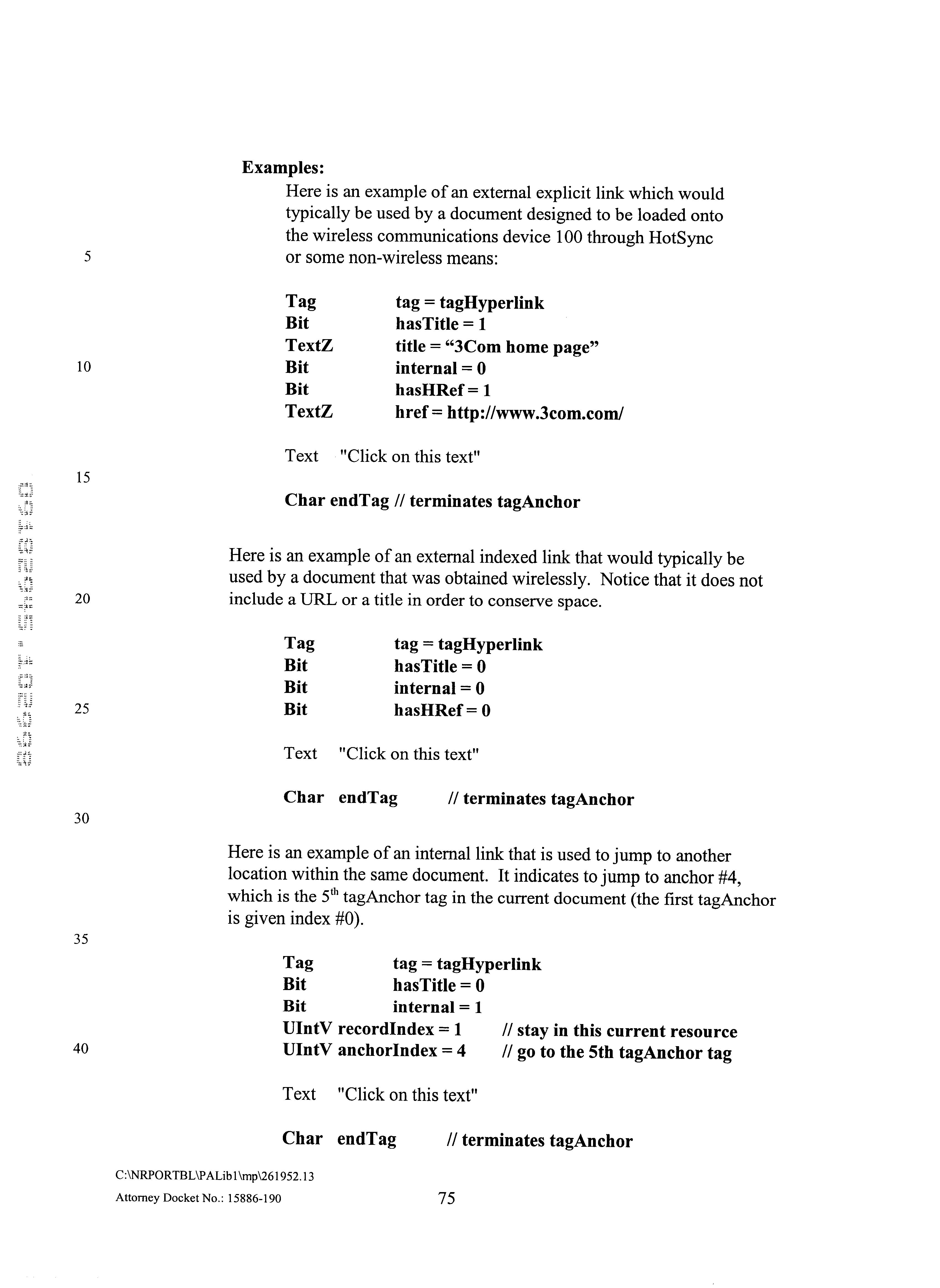 Figure US06590588-20030708-P00034