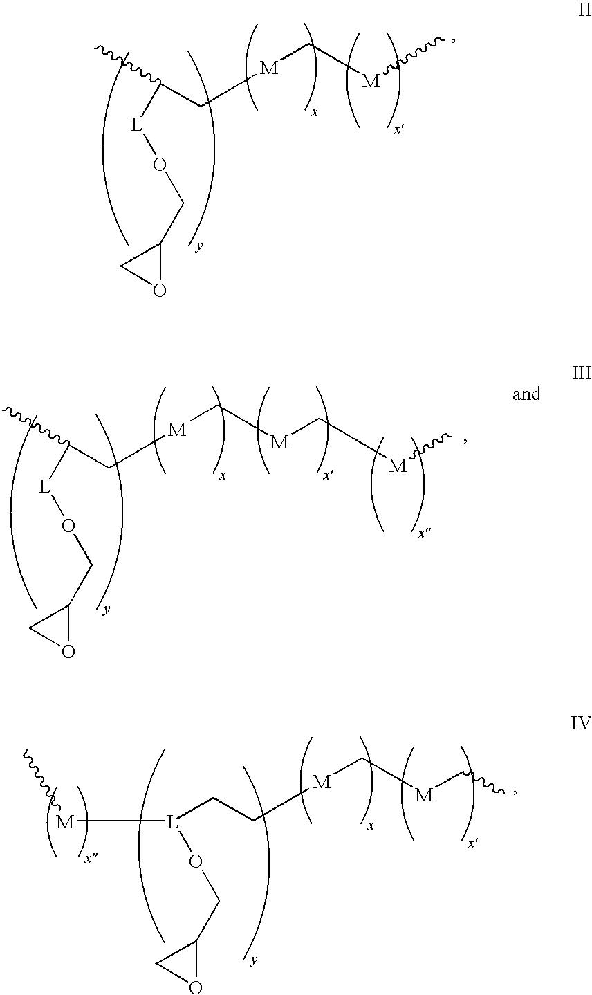 Figure US20100056671A1-20100304-C00032