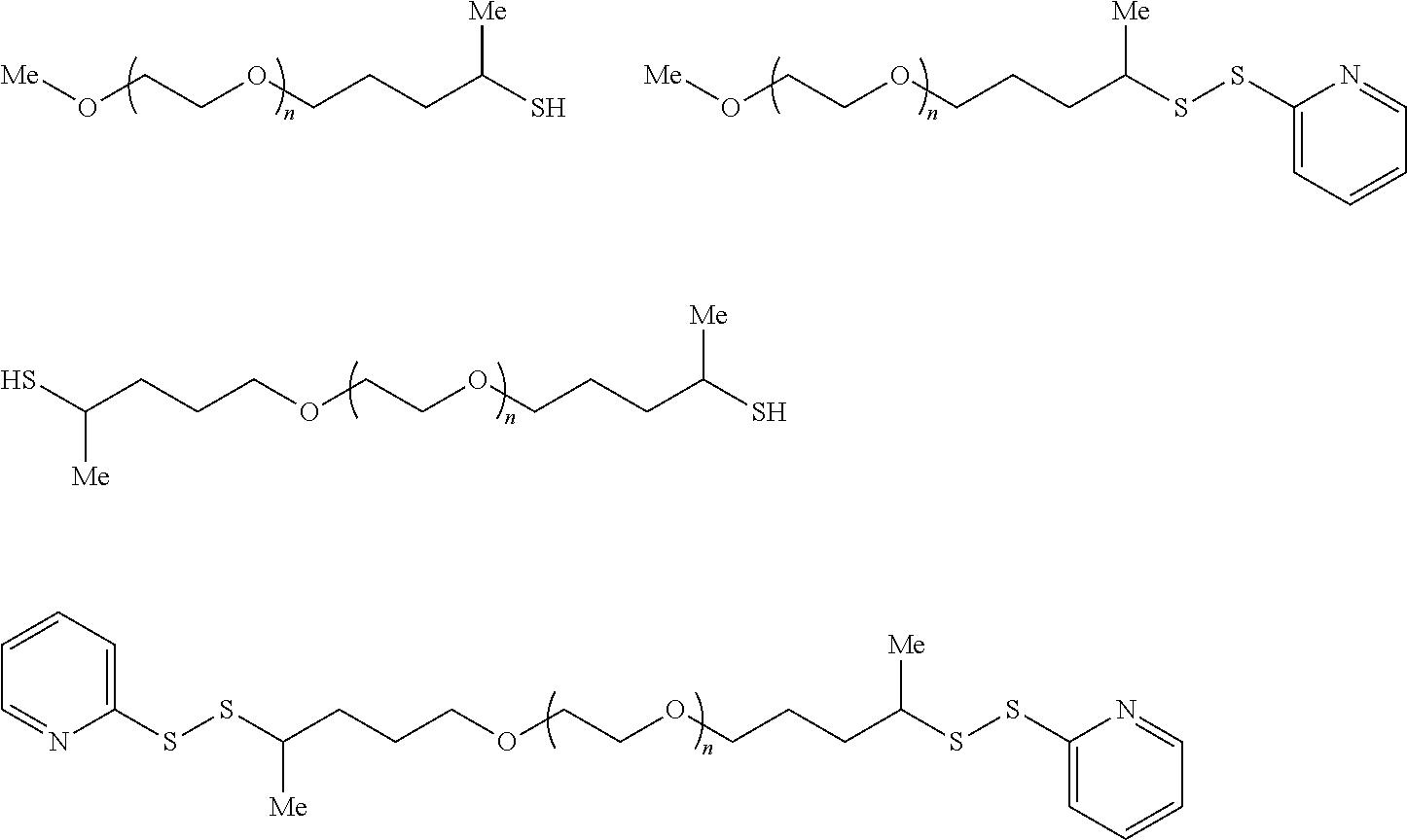 Figure US08492488-20130723-C00004