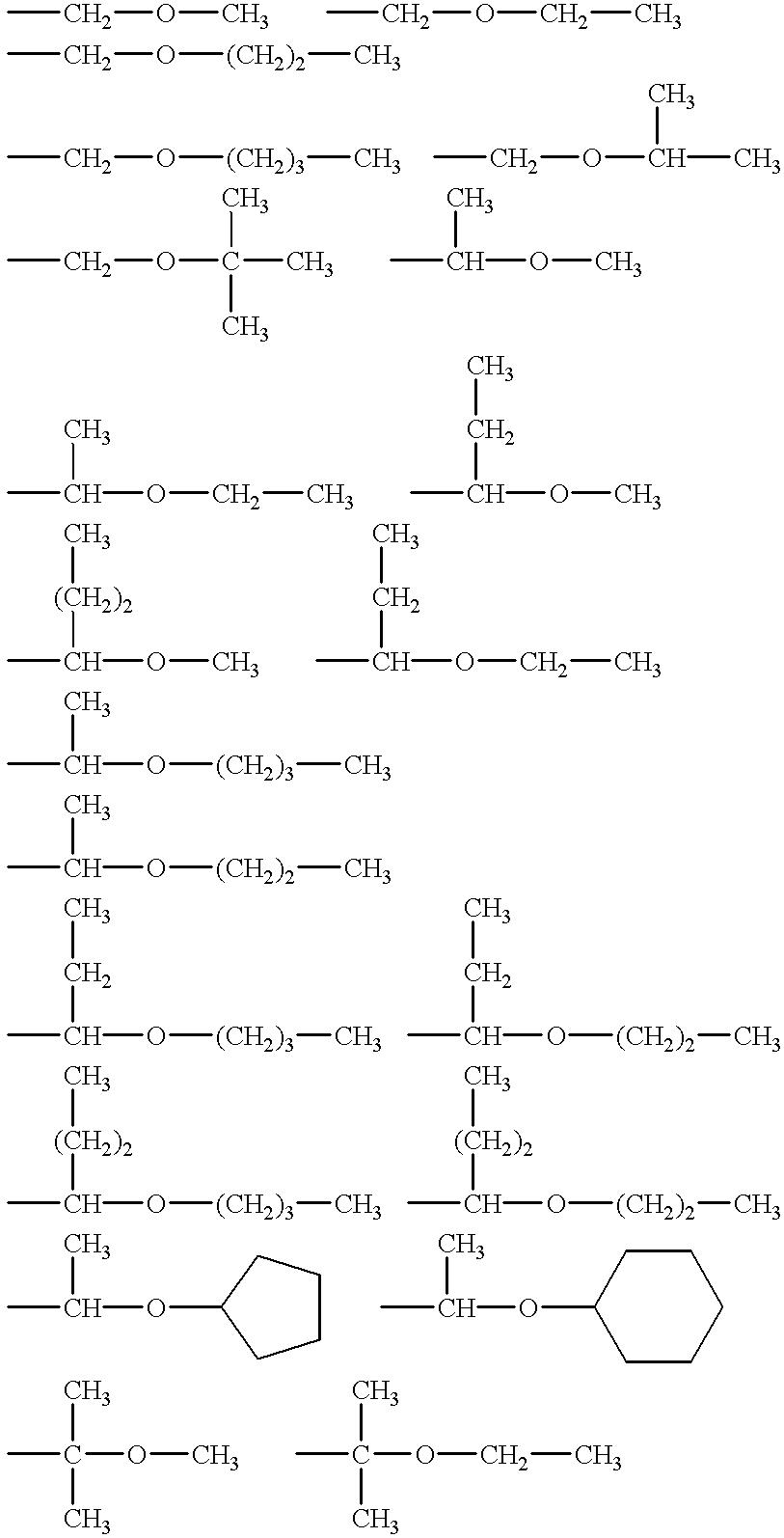 Figure US06623909-20030923-C00008
