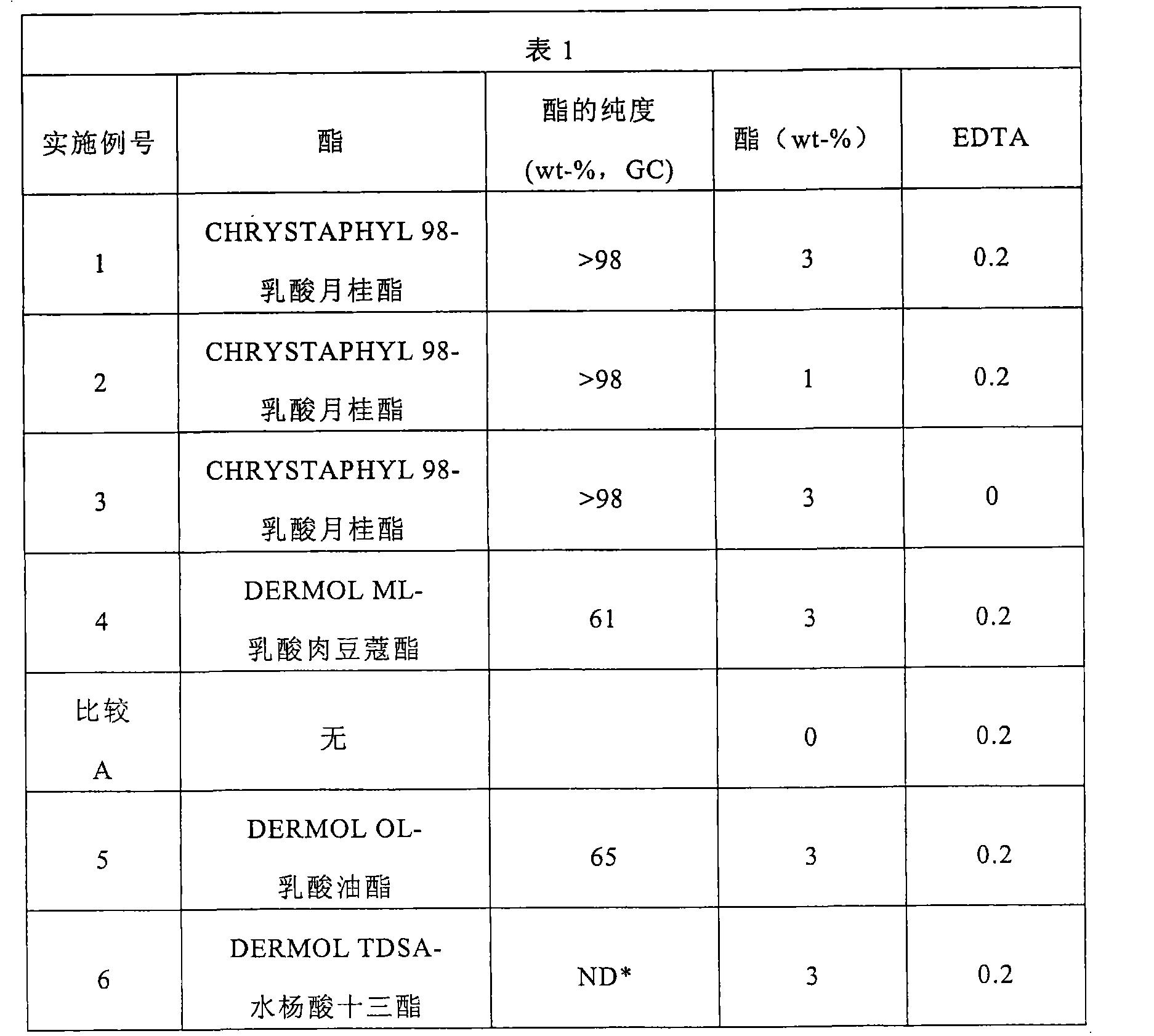 Figure CN101137357BD00441