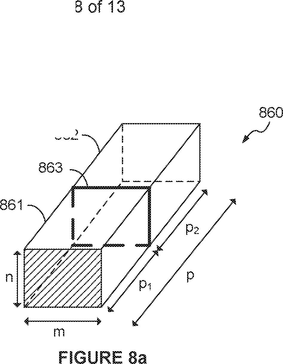 Figure GB2552242A_D0013