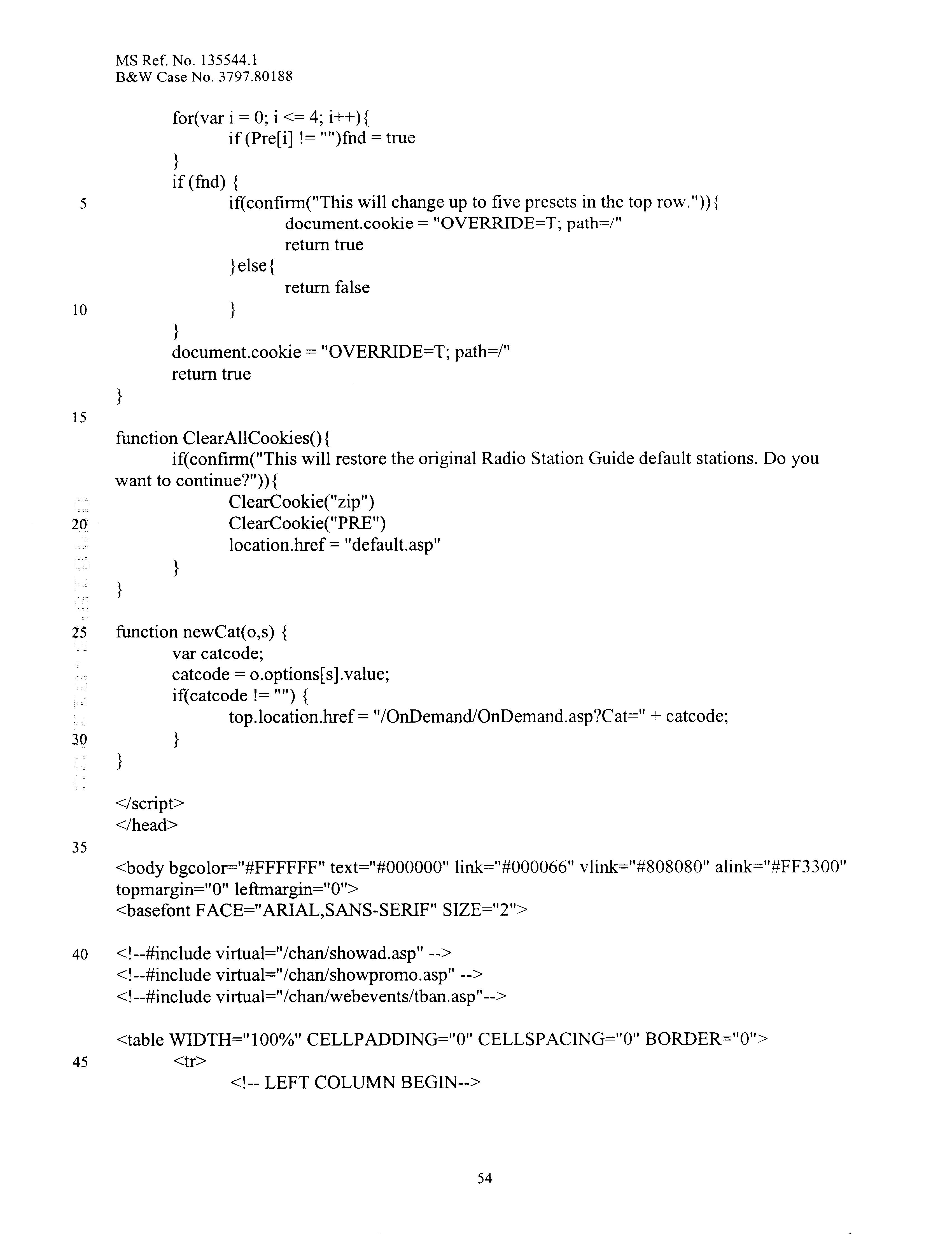 Figure US06639610-20031028-P00030