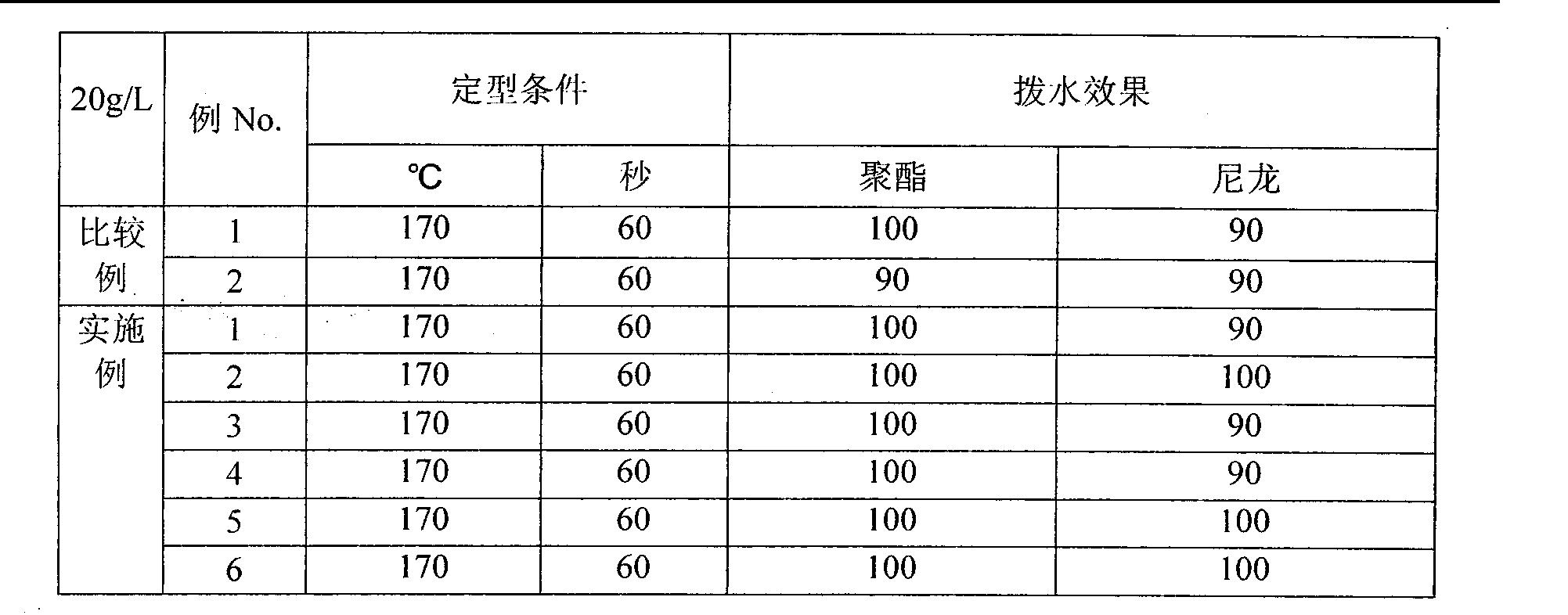 Figure CN102899897BD00161