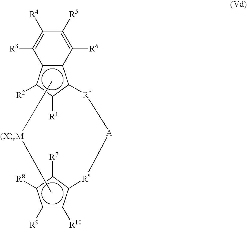 Figure US20050124487A1-20050609-C00002