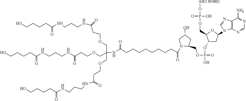 Figure US09957504-20180501-C00271