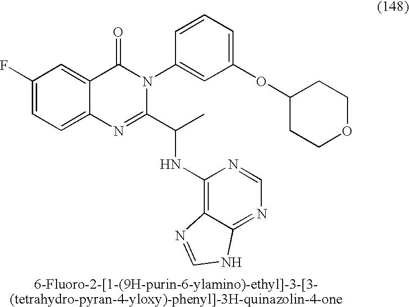 Figure US08207153-20120626-C00146