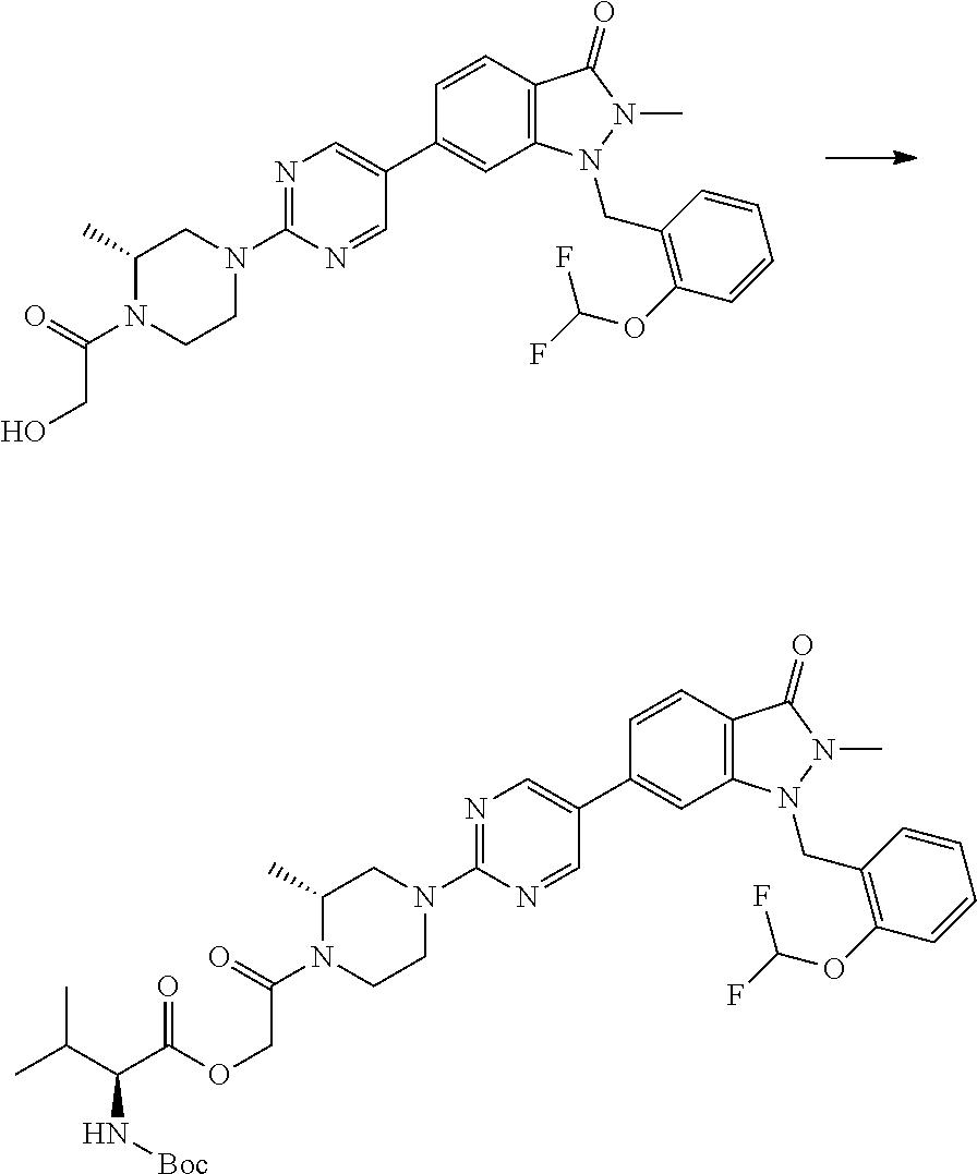 Figure US10160748-20181225-C00049