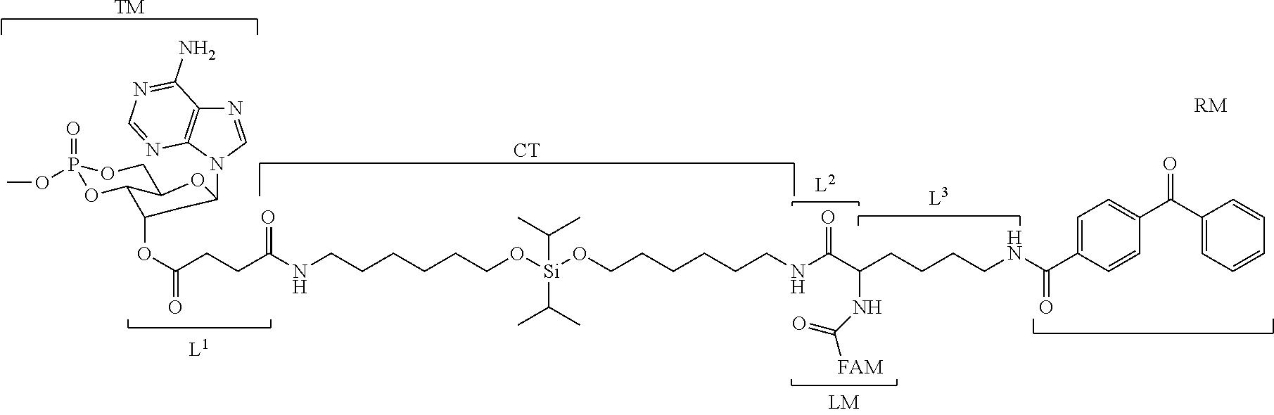 Figure US09575069-20170221-C00007