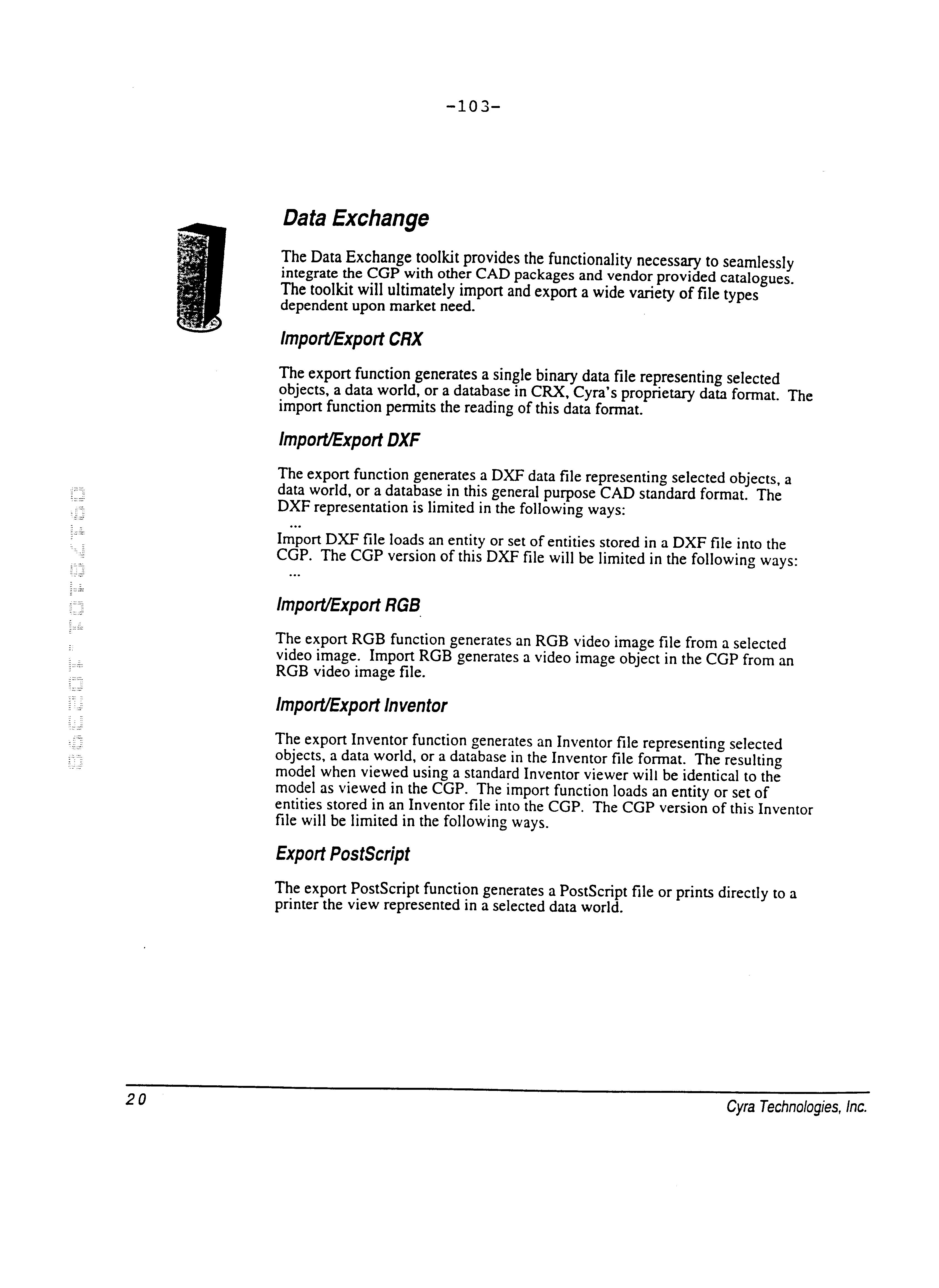 Figure US06420698-20020716-P00024