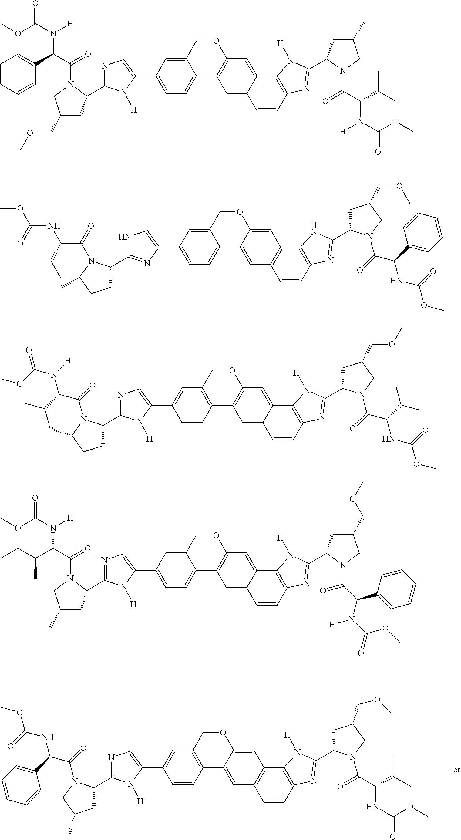 Figure US08575135-20131105-C00050
